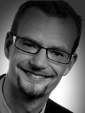 Dominik Bial, Frank Hoppe: IoT in der Cloud: Ein Vergleich verschiedener Plattformen