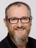 Lars George: Große Datenmengen bedeuten große Änderungen