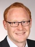 Matthias Niehoff: IoT-Daten analysieren und speichern mit Spark und Cassandra