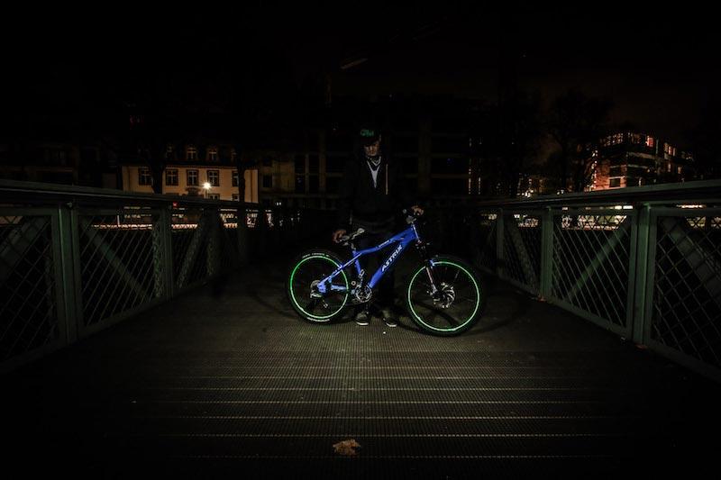 glowgarage 2
