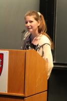 Nature-Auszeichnung durch Verstoß gegen das Urheberrecht: Alexandra Elbakyan