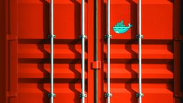 Windows- und Linux-basierte Docker-Container auf Windows nutzen (Teil 1 von 2)