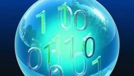 In-Memory-Datenbank: Redis bekommt neue Replication Engine und unterstützt beim Diensteentwickeln