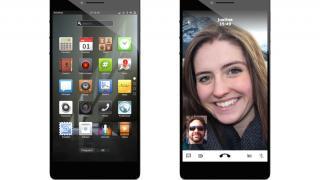 Librem 5: Crowdfunding für freies Smartphone mit 2,1 Mio. US-Dollar beendet