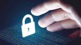 Immer mehr Cyber-Versicherungen