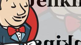 Jenkins: Neue Versionen schließen Schwachstellen