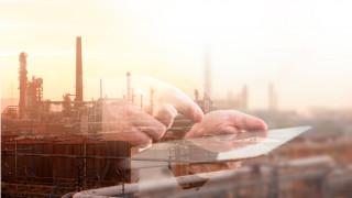 TACNET 4.0: Industriekonsortium entwickelt System für echtzeitfähige Industrievernetzung