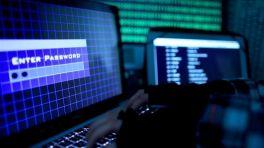 """Zahlenfolge """"123456"""" erneut beliebtestes Passwort in Deutschland"""