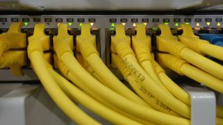 20 Jahre Gigabit-Ethernet