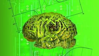 Open-Source-Bibliothek für künstliche Intelligenz vorgestellt