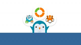 Zentyal Server 6.0: Open Source und Linux für Kleinunternehmen
