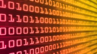EU-Projekt zahlt für entdeckte Sicherheitslücken in Open-Source-Software