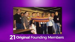 Apache Software Foundation feiert 20 Jahre Open-Source-Entwicklung