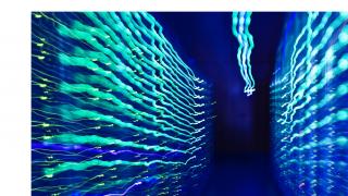 CERN wechselt von Microsoft- zu Open-Source-Software