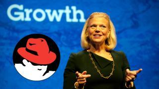 EU-Wettbewerbshüter: IBM darf Red Hat übernehmen