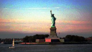 US-Staaten klagen gegen Fusion T-Mobiles mit Sprint