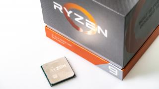 Ryzen 3000: Bekannter Fehler bringt viele Linux-Distributionen zu Fall