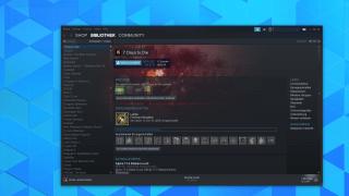 Ubuntu und Valve: Steam-Support bis mindestens 2025
