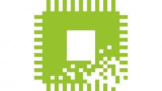 Bitrauschen: Bockige CPU-Zufallszahlen und offene Befehlssatzarchitekturen