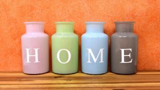 Systemd: Lennart Poettering möchte das Home-Verzeichnis modernisieren