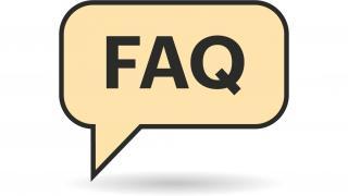 FAQ: NAS / Netzwerkspeicher