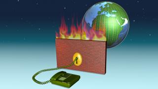 VoIP-Installation mit Kamailio aufbauen
