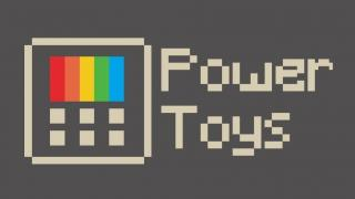PowerToys für Windows 10: Neues Preview-Release mit weiterem Tool