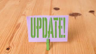 Patches verfügbar: Lücke in OpenBSD ermöglichte unbefugten Root-Zugriff
