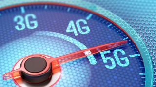 Telefónica beginnt mit 5G fünf Städten