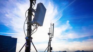 Mobilfunk: 1&1 Drillisch mietet Frequenzen von Telefónica