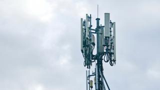 Mobilfunk: 1&1 Drillisch verlängert mit Telefónica