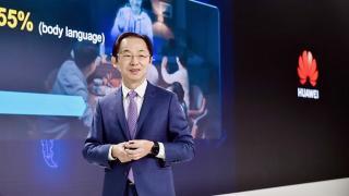 5G: Europäische Netzbetreiber setzen weiter auf Huawei