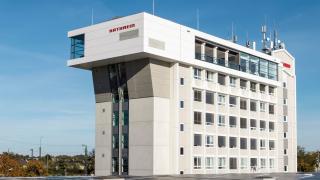 Ericsson plant Stellenabbau bei Kathrein