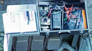 Lockdown: Netzbetreiber fordern Ausnahmen für Servicepersonal
