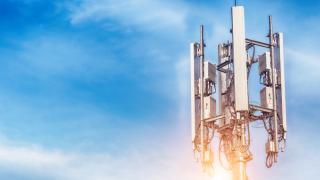 LTE-Ausbauvorgaben: Regulierer setzt Frist und droht mit Strafen