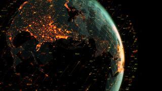 """UN-Chef Guterres und Staatsoberhäupter rufen zu """"globaler Allianz"""" gegen Corona auf"""