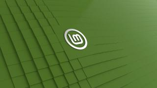 Linux Mint 20: Desktop ohne Snap-Pakete