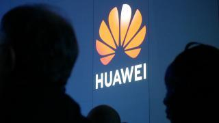 5G-Netze und Huawei: Britische Regierung vor der Kehrtwende
