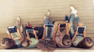 Schule digital: (K)ein Platz für Microsoft