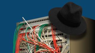 Routopsy zur Verwundbarkeitsanalyse im eigenen Netz