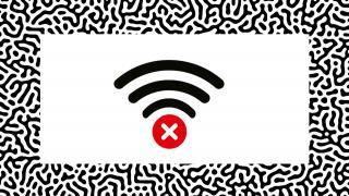 Wo bleibt die Grundversorgung mit Internet?