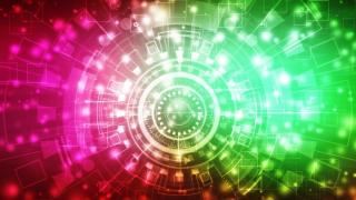 Web-Tipps: Übersicht über rechten Terror, einfache Programmcodes, Filterblasen